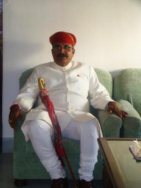 khsatriya-samaj2