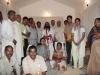 mla_s_with_guruji_copy