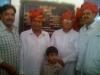 mobile-photos-018